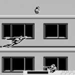 superman-game-boy (1)