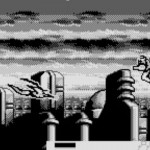 superman-game-boy (4)