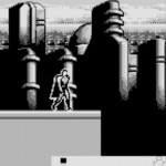 superman-game-boy (5)