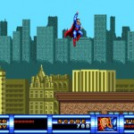 superman-megadrive-sunsoft (1)