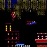 superman-the-man-of-steel-master-system (3)