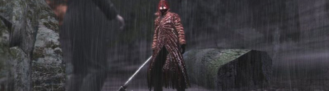 Deadly-Premonition-s1