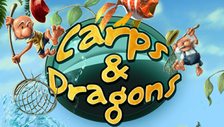 Carps & Dragons