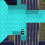 Grand Theft Auto screenshot 03