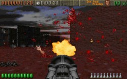 Rise of the Triad Dark War (1)