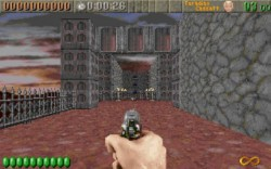 Rise of the Triad Dark War (2)