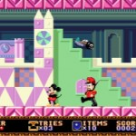 Castle-of-Illusion-Starring-Mickey-Mouse-(3)