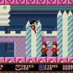 Castle-of-Illusion-Starring-Mickey-Mouse(1)