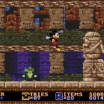Castle-of-Illusion-Starring-Mickey-Mouse(2)