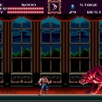 Castlevania-The-New-Generation-Bloodlines-(2)