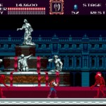 Castlevania-The-New-Generation-Bloodlines-(3)