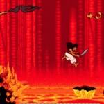 Disney-Aladdin(0)