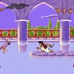 Disney-Aladdin(1)