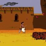 Disney-Aladdin(2)