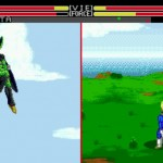 Dragon-Ball-Z-Buyu-Restsuden-(3)