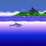 Ecco-The-Dolphin-(1)