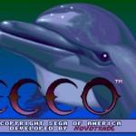 Ecco-The-Dolphin-(3)
