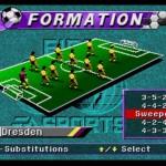 Fifa-Soccer-95-(0)