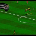 Fifa-Soccer-95-(1)