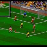 Fifa-Soccer-95-(2)