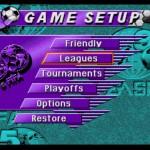 Fifa-Soccer-95-(3)