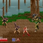 Golden-Axe-2-(3)