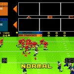John-Madden-Football-(0)