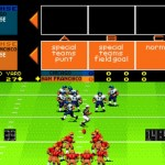 John-Madden-Football-(1)