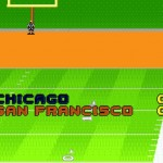 John-Madden-Football-(2)