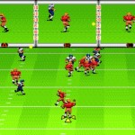 John-Madden-Football-(3)