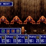 Phantasy-Star-IV-(0)