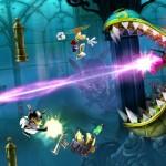 Rayman_Legends_(5)