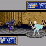 Shining-Force-II-(0)