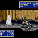 Shining-Force-II-(1)