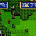 Shining-Force-II-(2)