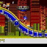 Sonic-The-Hedgehog-2-(3)