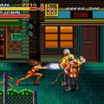 Streets-of-Rage-2-(0)