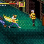 Streets-of-Rage-2-(1)