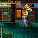 Streets-of-Rage-2-(2)