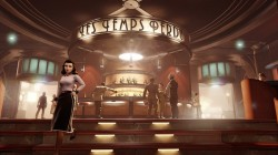 bioshock-infinite-buried-at-sea