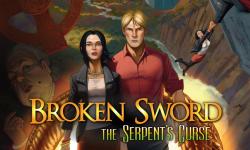 brocken-sword-5