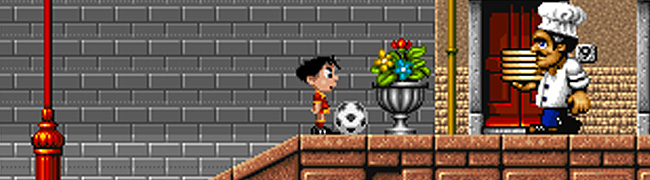 soccer-kid