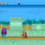Altered-Beast-TurboGrafx-(1)