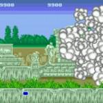 Altered-Beast-genesis-(4)