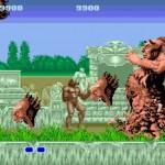 Altered-Beast-genesis-(5)