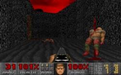 Doom-Dos (0)