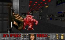 Doom-Dos (4)