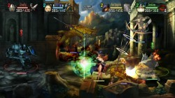 Dragons-Crown-1