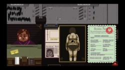 Papers-Please-(1)