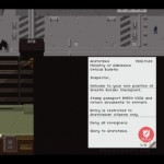 Papers-Please-(11)